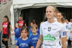 Puchar-Polski-2019-30