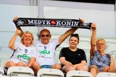 Puchar-Polski-2019-33