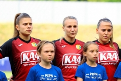 Puchar-Polski-2019-34
