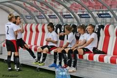 Puchar-Polski-2019-38