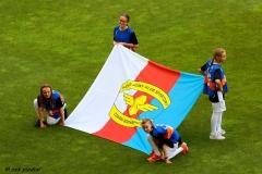 Puchar-Polski-2019-4