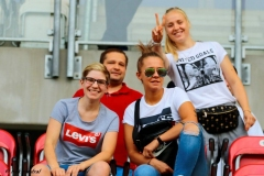 Puchar-Polski-2019-40