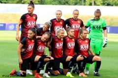 Puchar-Polski-2019-45