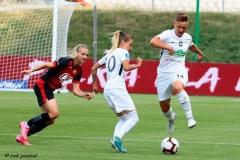 Puchar-Polski-2019-48