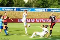 Puchar-Polski-2019-50