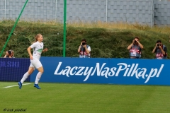 Puchar-Polski-2019-51