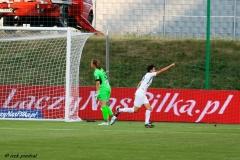 Puchar-Polski-2019-54