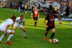 Puchar-Polski-2019-55