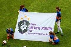 Puchar-Polski-2019-6