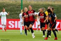 Puchar-Polski-2019-60