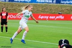Puchar-Polski-2019-62