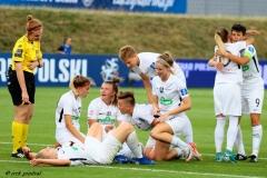 Puchar-Polski-2019-63