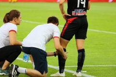 Puchar-Polski-2019-64