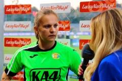 Puchar-Polski-2019-65