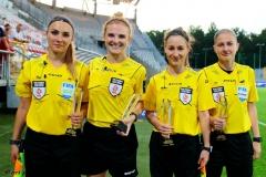 Puchar-Polski-2019-67