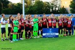 Puchar-Polski-2019-68