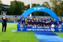 Puchar-Polski-2019-69