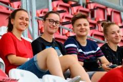 Puchar-Polski-2019-7