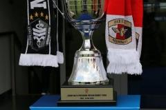 Puchar-Polski-2019-72