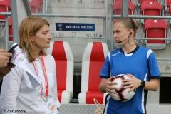 Puchar-Polski-2019-73
