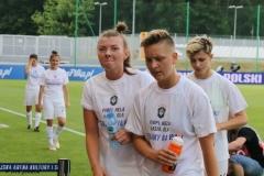 Puchar-Polski-2019-76