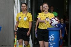 Puchar-Polski-2019-77