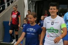 Puchar-Polski-2019-78