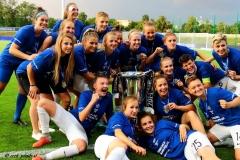 Puchar-Polski-2019-8