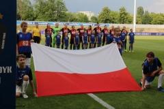 Puchar-Polski-2019-80