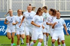 Puchar-Polski-2019-9