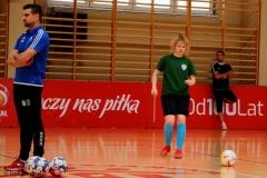 Finał-Pucharu-Polski-Futsal-Szczecin-2019-1