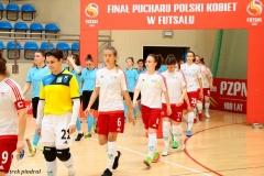Finał-Pucharu-Polski-Futsal-Szczecin-2019-10