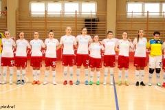 Finał-Pucharu-Polski-Futsal-Szczecin-2019-11