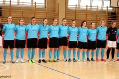 Finał-Pucharu-Polski-Futsal-Szczecin-2019-12