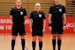 Finał-Pucharu-Polski-Futsal-Szczecin-2019-13