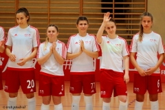 Finał-Pucharu-Polski-Futsal-Szczecin-2019-14