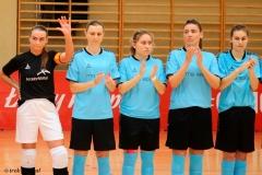 Finał-Pucharu-Polski-Futsal-Szczecin-2019-15