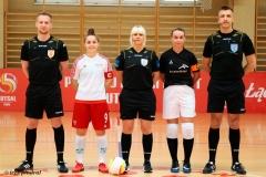 Finał-Pucharu-Polski-Futsal-Szczecin-2019-16