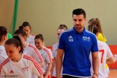 Finał-Pucharu-Polski-Futsal-Szczecin-2019-17