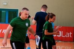Finał-Pucharu-Polski-Futsal-Szczecin-2019-18