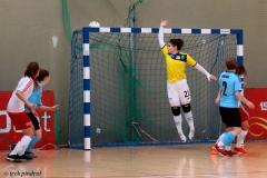 Finał-Pucharu-Polski-Futsal-Szczecin-2019-19
