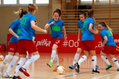 Finał-Pucharu-Polski-Futsal-Szczecin-2019-2
