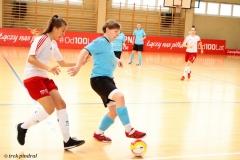 Finał-Pucharu-Polski-Futsal-Szczecin-2019-20