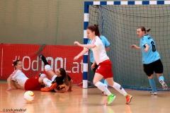 Finał-Pucharu-Polski-Futsal-Szczecin-2019-21