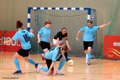 Finał-Pucharu-Polski-Futsal-Szczecin-2019-22