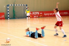 Finał-Pucharu-Polski-Futsal-Szczecin-2019-23
