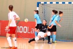 Finał-Pucharu-Polski-Futsal-Szczecin-2019-24