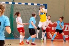 Finał-Pucharu-Polski-Futsal-Szczecin-2019-25