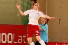 Finał-Pucharu-Polski-Futsal-Szczecin-2019-26