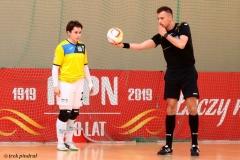Finał-Pucharu-Polski-Futsal-Szczecin-2019-27